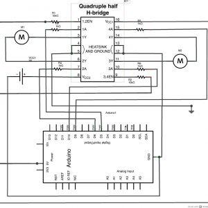 Allen Bradley 509 Bod Wiring Diagram - Allen Bradley Smc 3 Wiring Diagram Luxury Fine Allen Bradley Motor Rh Magnusrosen Net Contactor Wiring 13h