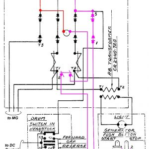 Allen Bradley 509 Bod Wiring Diagram - Allen Bradley Starters Wiring Diagrams Wire Center U2022 Rh Grooveguard Co Allen Bradley 509 Starter Wiring Diagram Allen Bradley Reversing Starter Wiring 17c