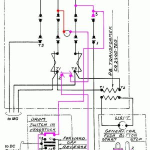 Allen Bradley 855t Bcb Wiring Diagram - 855e Stack Light Wiring Diagram Search for Wiring Diagrams U2022 Rh Idijournal Two Light Wiring Diagram 855t Stack Light Wiring Diagram 19h