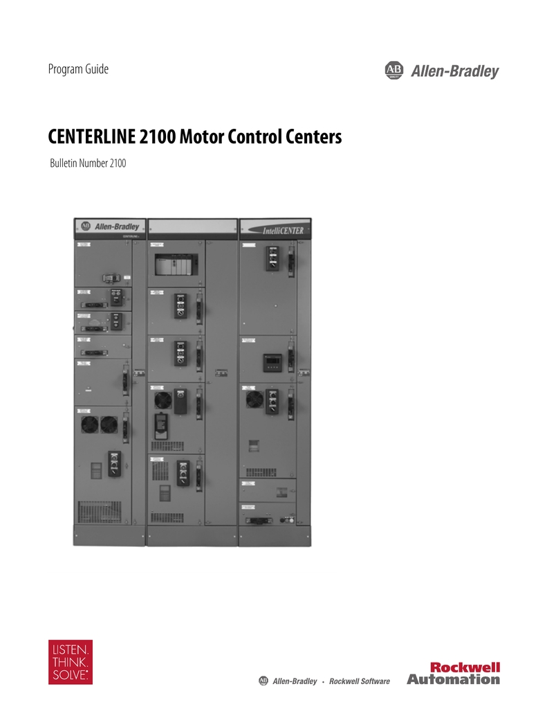 allen bradley centerline 2100 wiring diagram free wiring diagram. Black Bedroom Furniture Sets. Home Design Ideas