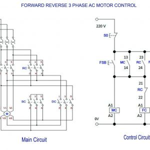 Allen Bradley Motor Starter Wiring Diagram - Allen Bradley Motor Starter Wiring Diagram Fresh Fine Allen Bradley Honeywell thermostat Wiring Diagram New 14g