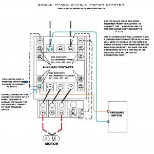 Allen Bradley Motor Starter Wiring Diagram - Allen Bradley Motor Starter Wiring Diagram Inspirational Fine Allen Bradley Motor Control Wiring Diagrams 10p