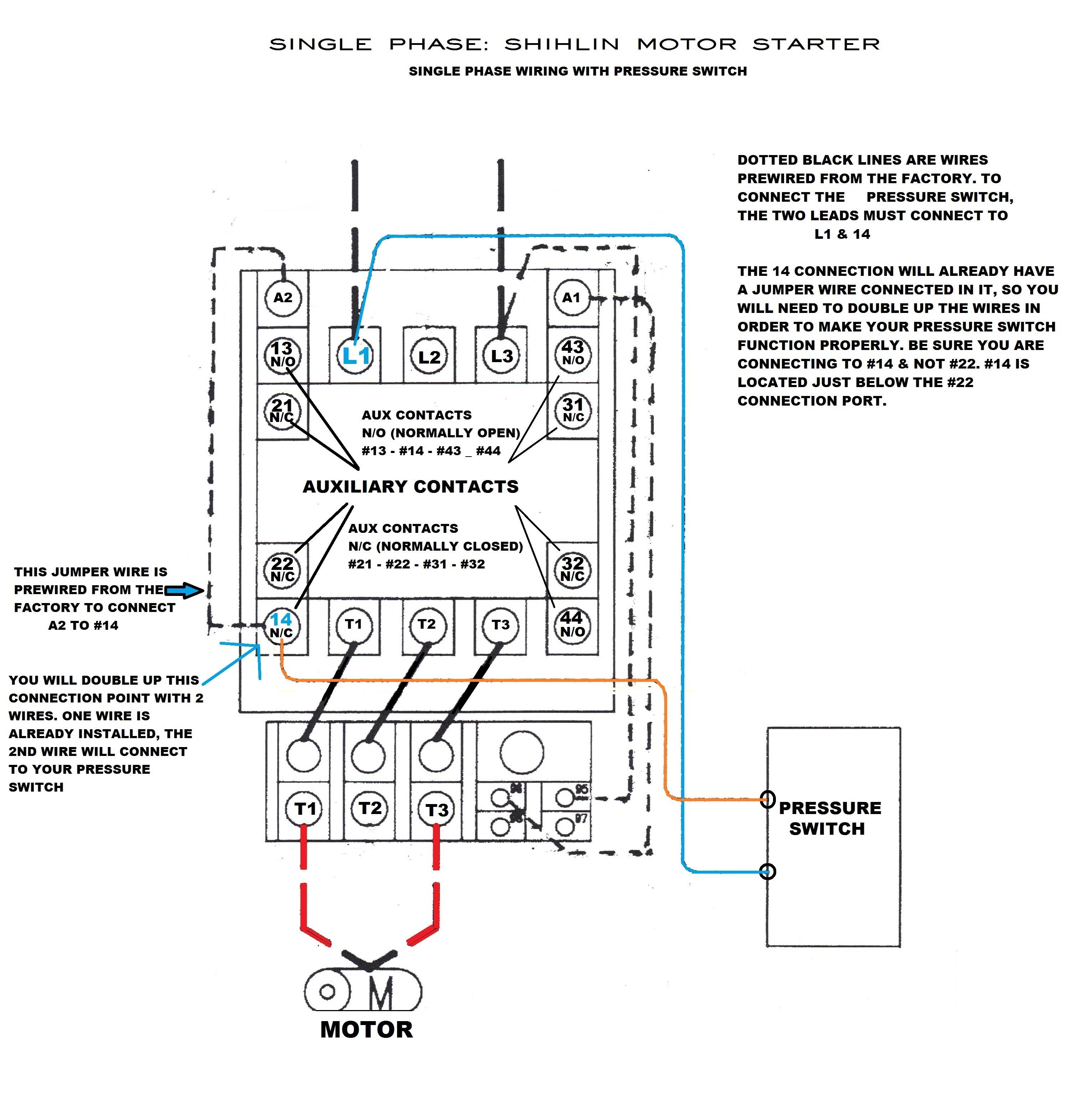 allen bradley motor starter wiring diagram Download-Allen Bradley Motor Starter Wiring Diagram Inspirational Fine Allen Bradley Motor Control Wiring Diagrams 6-e