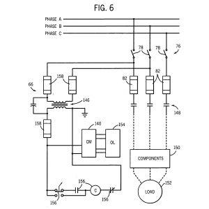 Allen Bradley Motor Starter Wiring Diagram - Wiring Diagram for Furnas Motor Starters Best Wiring Diagram Allen Bradley Rotating Beacon Wire Center • 9f