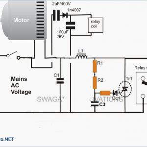 Soft Starter Wiring Diagram - Wiring Diagram Sheet on