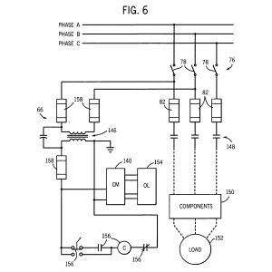 Allen Bradley soft Starter Wiring Diagram - Wiring Diagram for Furnas Motor Starters Best Wiring Diagram Allen Bradley Rotating Beacon Wire Center • 5s