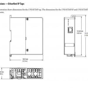 Allen Bradley Stack Light Wiring Diagram - Allen Bradley Smc 3 Wiring Diagram Luxury Fine Allen Bradley Motor tower Ac Wiring Diagram 12j