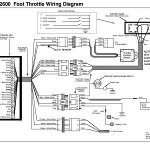 Allison Transmission Wiring Schematic - Allison4000transmissionwiring Allison Transmission Wiring Diagram Rh Pawmetto Co 10n