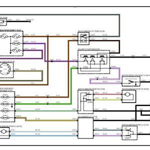 Alpine    Ktp 445u    Wiring       Diagram      Free    Wiring       Diagram