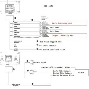 Alpine Ktp 445u Wiring Diagram - Alpine Ktp 445u Wiring Picture 12i
