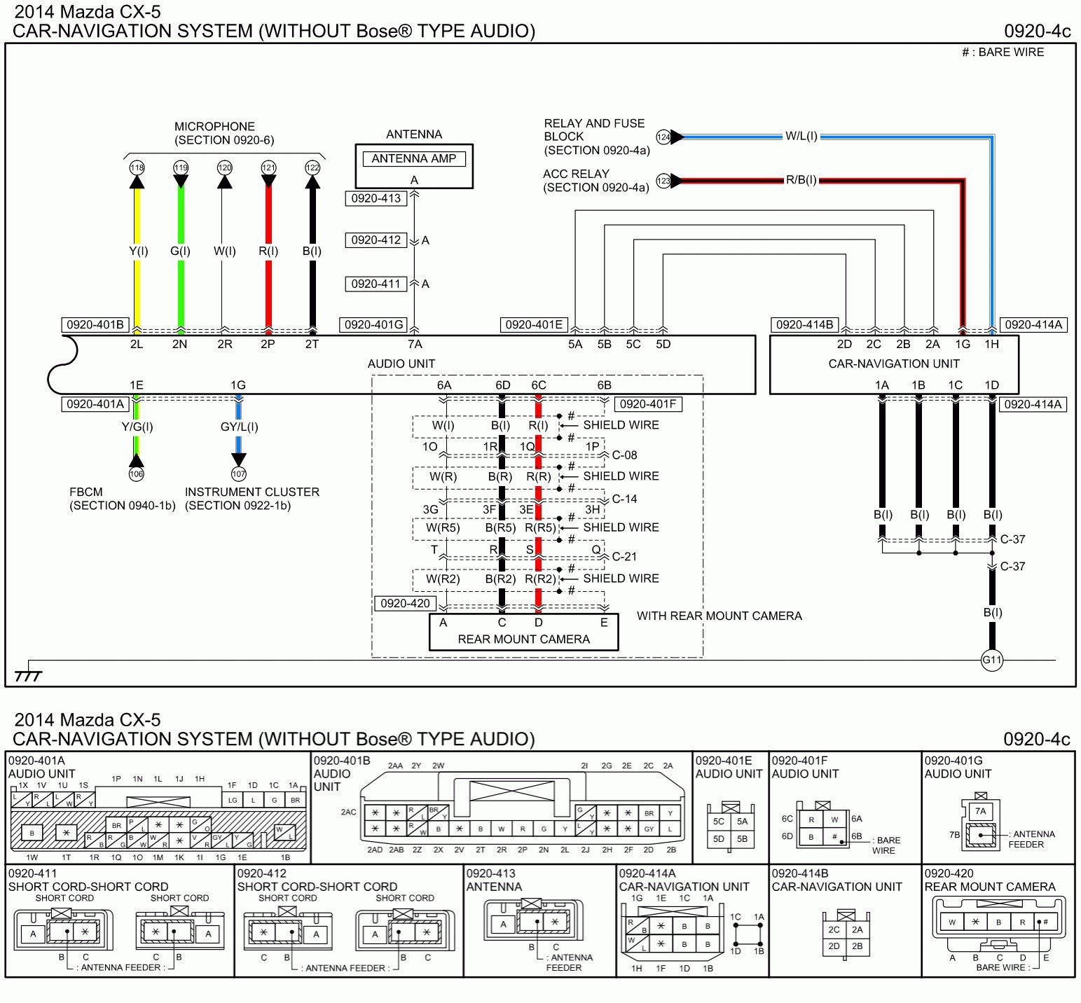 alpine ktp 445u wiring diagram Collection-Luxury Alpine Ktp 445u Wiring Diagram 18-d