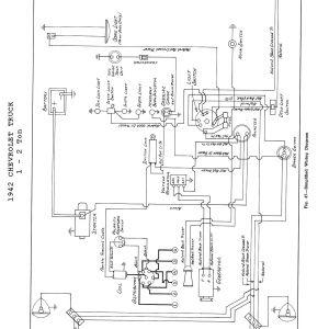 Alternator Wiring Diagram - Jcb Alternator Wiring Diagram 2018 Turn Signal Wiring Diagram Lovely Jcb 3 0d 4—4 3 5d 4—4 Teletruk 14c