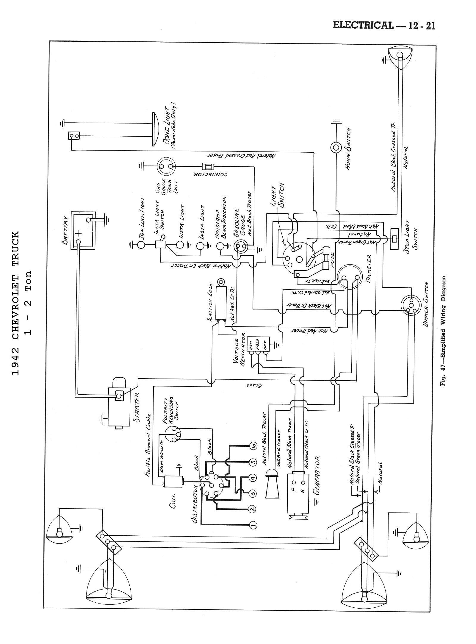 alternator wiring diagram Collection-Jcb Alternator Wiring Diagram 2018 Turn Signal Wiring Diagram Lovely Jcb 3 0d 4—4 3 5d 4—4 Teletruk 8-e