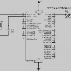 Altronix Rb5 Wiring Diagram - Rb5 Relay Wiring Diagram 8 Pin Relay Diagram Freightliner Tail Rh 919ez Info Altronix Rb5 Relay 19k