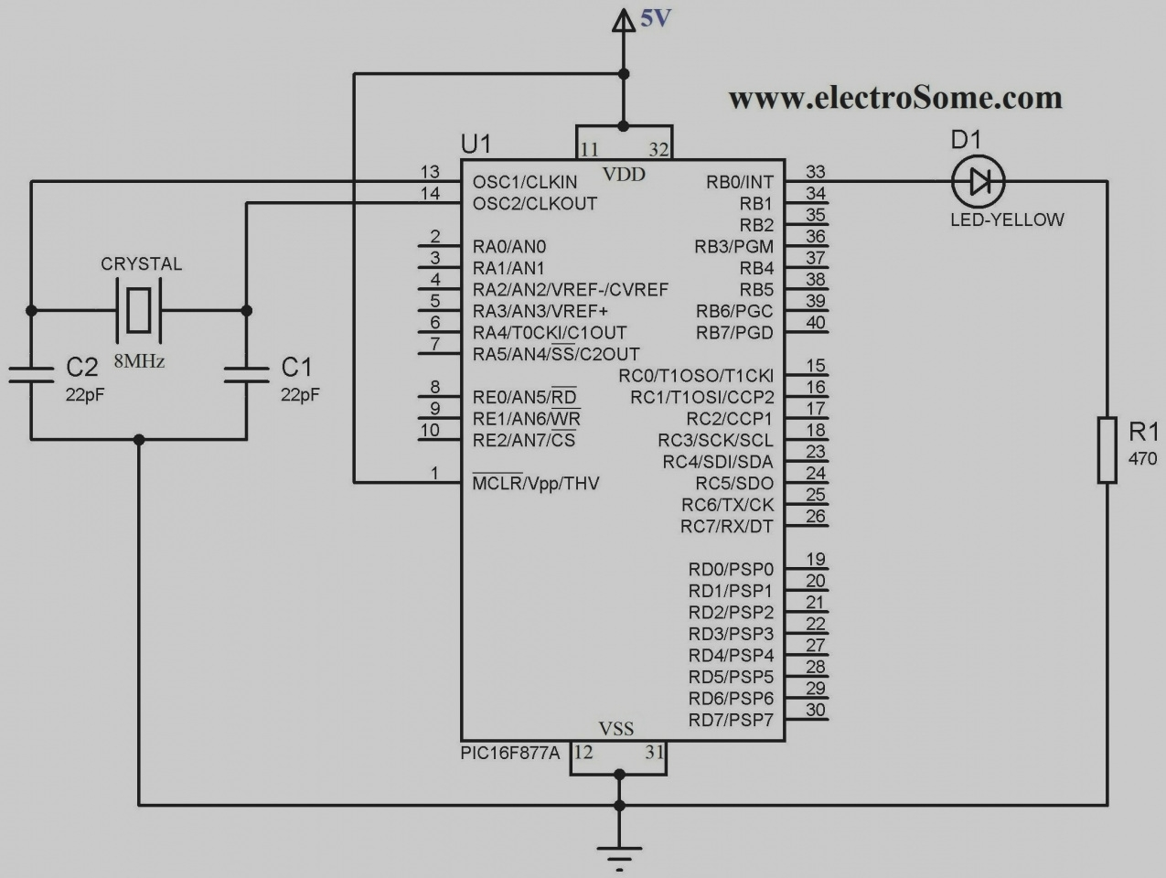 rc4 wiring diagram just another wiring data electrical wiring diagrams  altronix rb5 wiring diagram free wiring