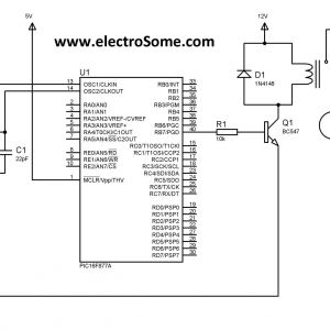 Altronix Rb5 Wiring Diagram - Rb5 Relay Wiring Introduction to Electrical Wiring Diagrams U2022 Rh Jillkamil 2a