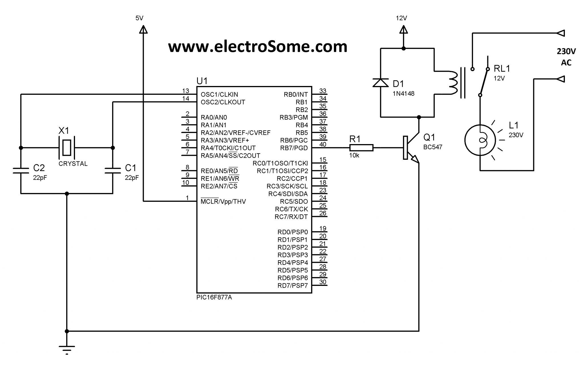Altronix Rb5 Wiring Diagram Free Relay Circuit Introduction To Electrical Diagrams U2022 Rh Jillkamil