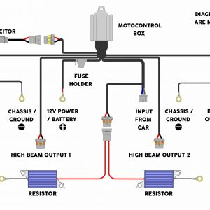 Altronix Relay Wiring Diagram - Altronix Rb5 Wiring Diagram Download Page 1 6 B 4n