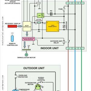 Amana Ptac Wiring Diagram - Amana Ptac Wiring Diagram Amana Ptac Wiring Diagram New Lennox Wiring Diagram Air Conditioner Hvac 20a