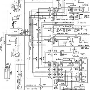 amana refrigerator wiring schematic amana ptac wiring diagram | free wiring diagram bosch refrigerator wiring schematic