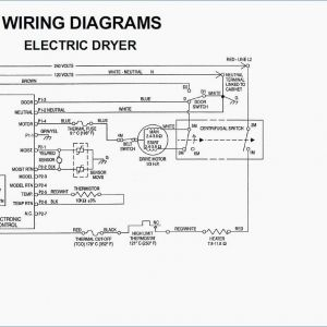 Amana Ptac Wiring Diagram - Amana Ptac Wiring Diagram Best Amana Dryer Troubleshooting Free Troubleshooting Examples 4l