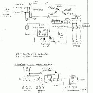Phase Wiring Diagram Gy on howhit 150 wire diagram, gy6 wiring harness, gy6 exhaust, gy6 engine, 150cc scooter engine diagram, tao tao scooter parts diagram, gy6 kill switch,