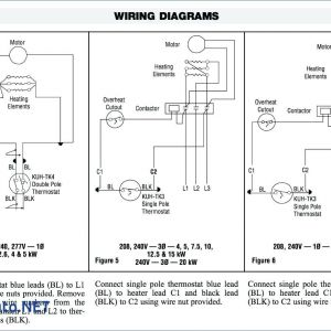 American Rotary Phase Converter Wiring Diagram - Thompsons Roto Phase Converter Wiring Diagram Wire Center U2022 Rh Aktivagroup Co Alternator Wiring Diagram Rotary Phase Converter Circuit Diagrams 11e