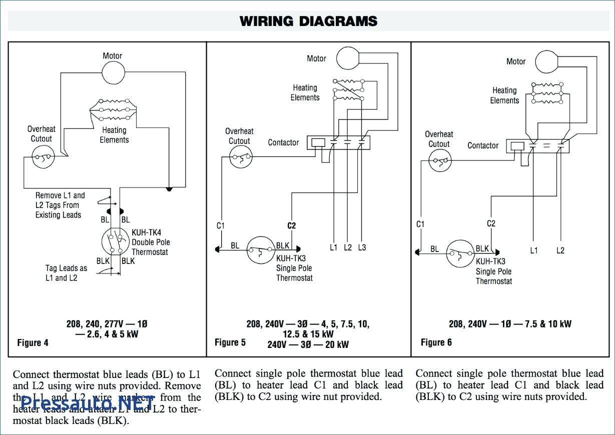 American Rotary Phase Converter Wiring Diagram - Thompsons Roto Phase  Converter Wiring Diagram Wire Center U2022