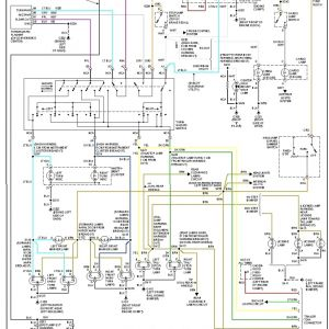 American Standard Furnace Wiring Diagram - American Standard Furnace Wiring Diagram Collection American Standard Furnace Wiring Diagram 2 13 I 20n
