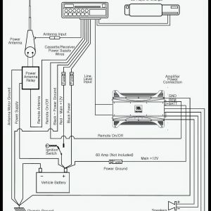 Amp Power Step Wiring Diagram - Amp Research Power Step Wiring Diagram Simple Amp Research Power Step Wiring Diagram Elegant Mobile Home 16f