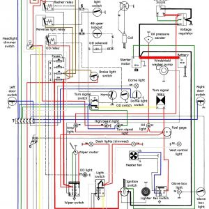 Amp Research Power Step Wiring Diagram - Amp Research Power Step Wiring Diagram 2018 Amp Research Power Step Wiring Diagram Elegant Mobile Home 18b