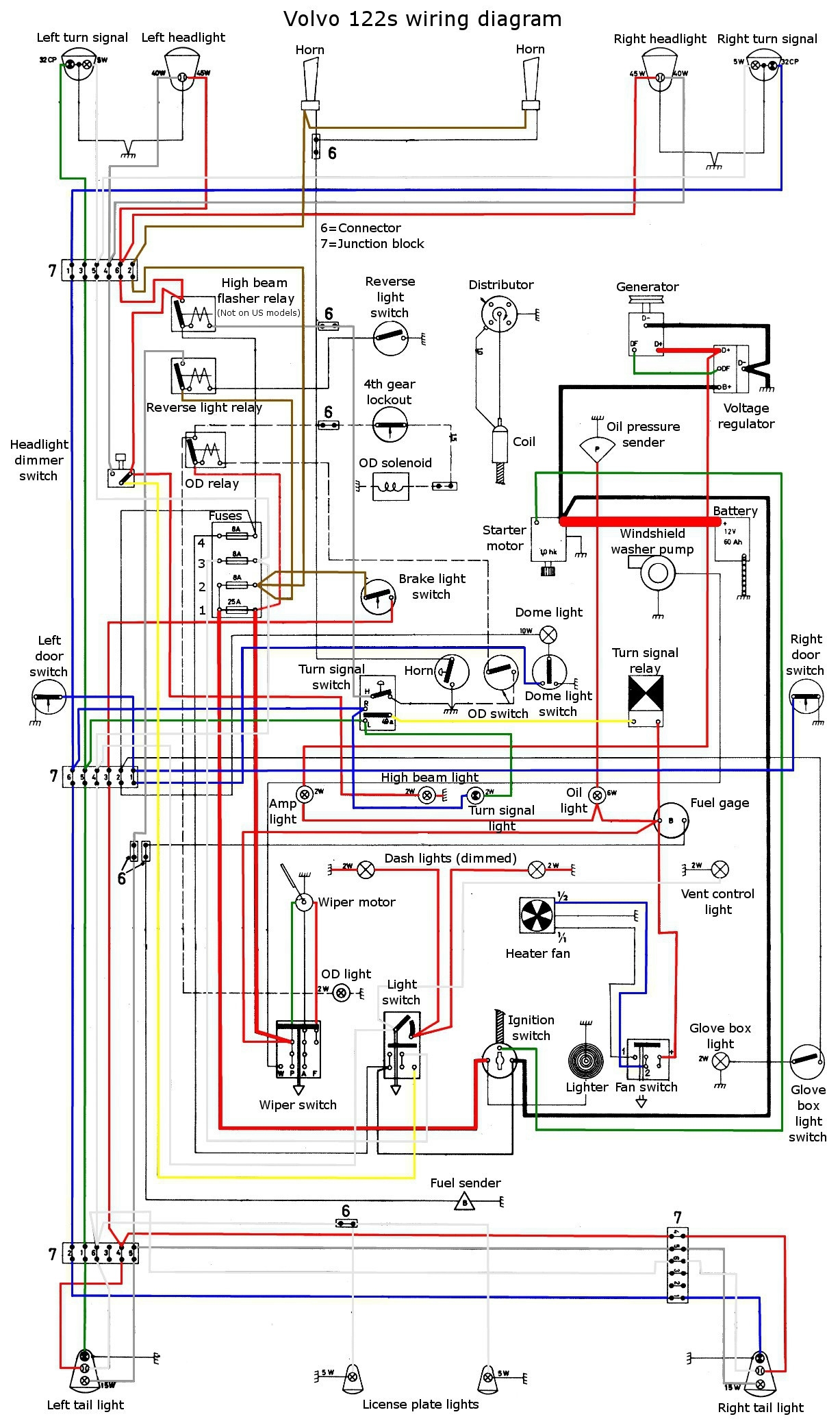 amp research power step wiring diagram - amp research power step wiring  diagram 2018 amp research
