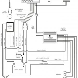 Amp Research Power Step Wiring Diagram - Amp Research Power Step Wiring Diagram Elegant Mobile Home Amp Research Power Step Wiring Diagram 2p