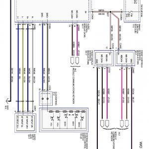 Amp Research Power Step Wiring Diagram - Amp Research Power Step Wiring Diagram Valid Wiring Diagram for Rv Steps New Amp Power Step Wiring Diagram Gidn 1t