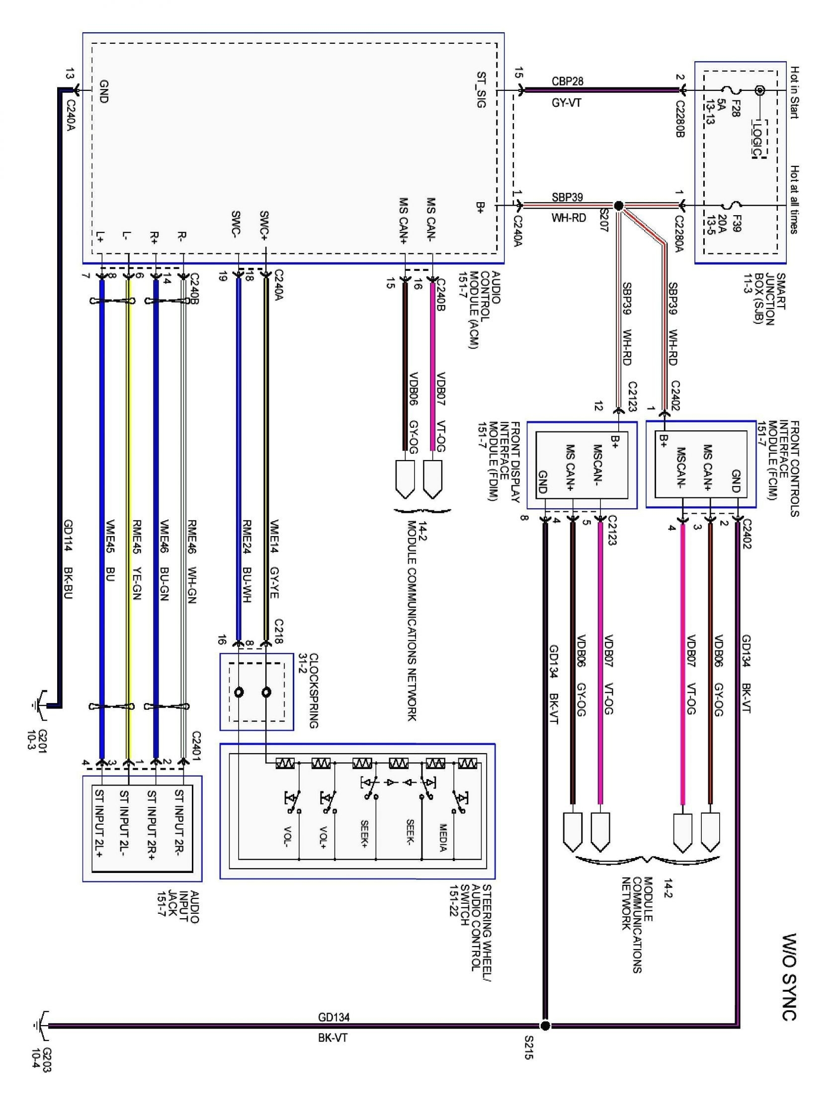 Diagram  50 Amp Rv Schematic Wiring Diagram Full Version