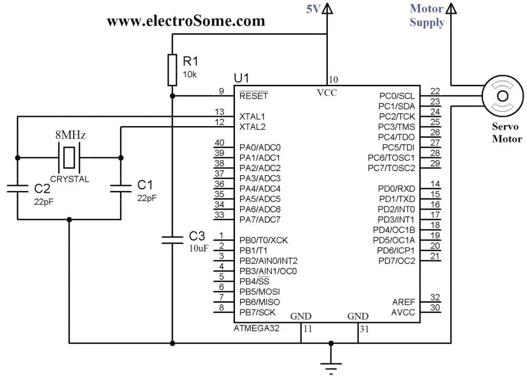 ao smith 2 speed motor wiring diagram Download-Attractive Ao Smith Wiring Diagram Illustration Electrical Circuit Ac Motor Speed Picture Century Ac Motor 3-d