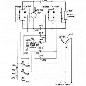 Ao Smith Motor Wiring Diagram - Ao Smith Motor Wiring Diagram Natebird Me Rh Natebird Me 18h