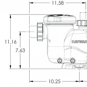 Ao Smith Pool Pump Motor Wiring Diagram - Ao Smith Pool Pump Motor Wiring Diagram Beautiful Diagram Hayward Pool Pump Wiring Diagram 6p