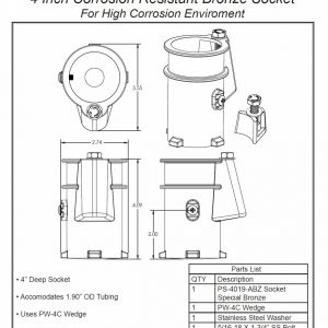 Ao Smith Pool Pump Motor Wiring Diagram - Building Diagram Template Fresh 220v Timer Wiring Diagram In Ao Smith Pool Pump Motor Wiring 15r