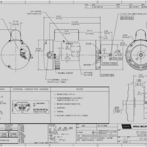 Ao Smith Pool Pump Motor Wiring Diagram - Full Size Of Home Design Above Ground Pool Pump Motor Best Unique Wiring Diagram Size Of Home Design Above Ground Pool Pump Motor Best Unique 18f