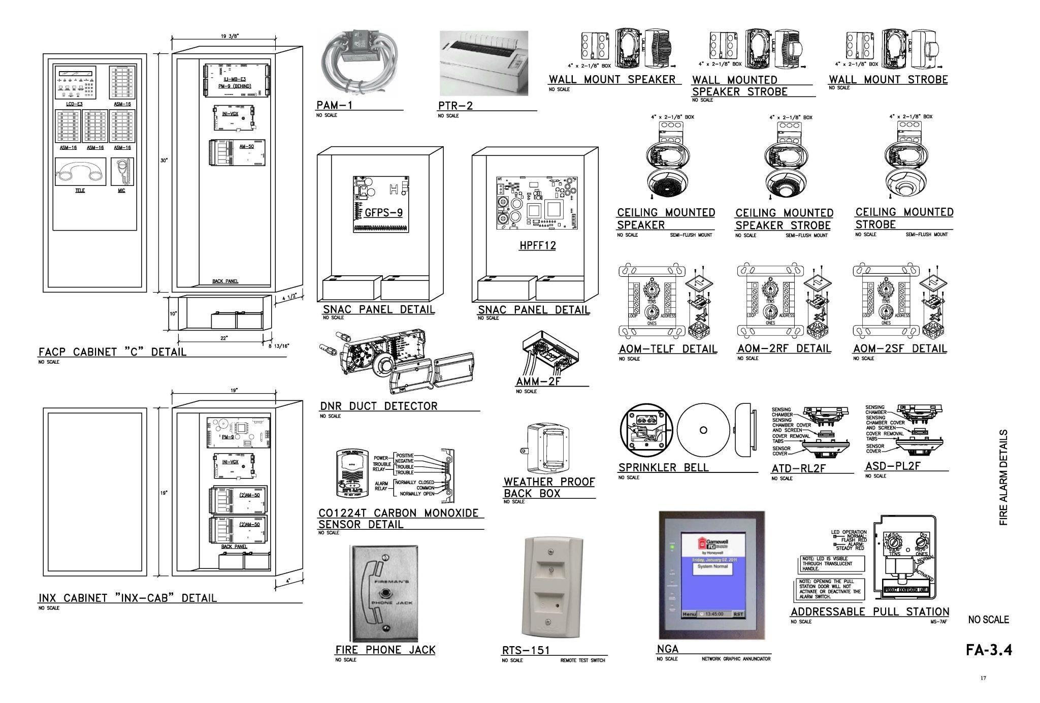 Aom 2sf Wiring Diagram