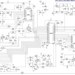 Apc Epo Wiring Diagram - Apc Epo Wiring Diagram Download Ups Wiring Schematic Wiring Diagram 17 J 9l