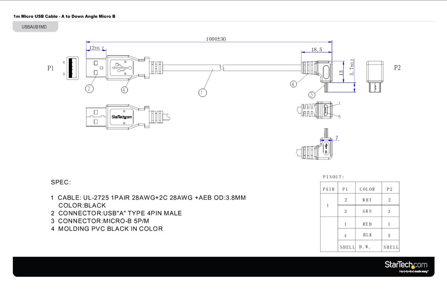 apc epo wiring diagram Download-Apc Epo Wiring Diagram Usb to Cat5 Wiring Diagram New 1m Usb to Down Angle 13-b