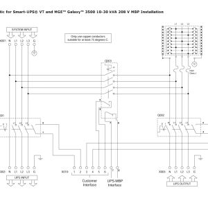 Apc Epo Wiring Diagram - Apc Wiring Diagram Wire Center U2022 Rh Wiringgoo Co Electric Heat Pump Wiring Diagram Electric Heat 5h