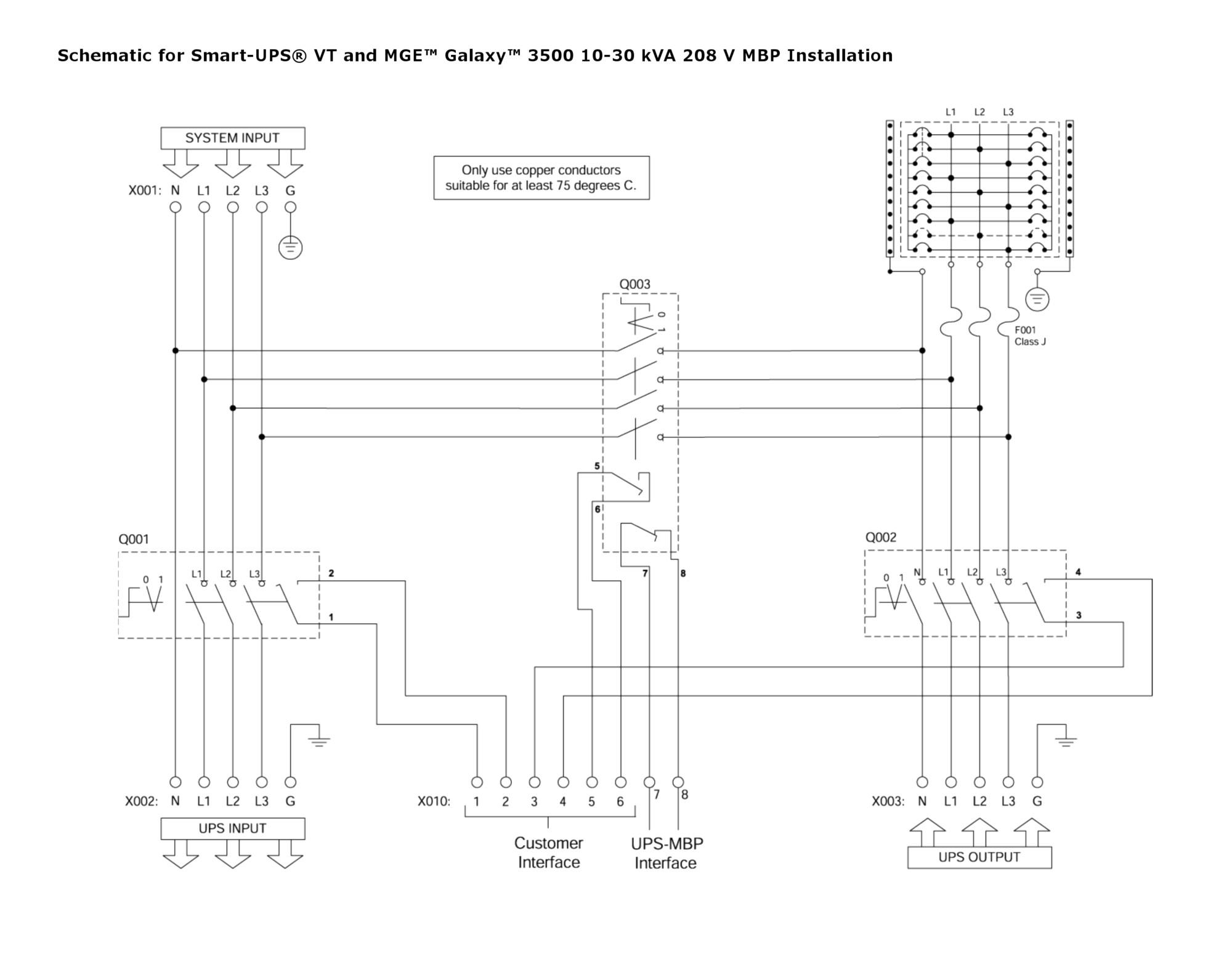 apc epo wiring diagram Download-apc wiring diagram wire center u2022 rh wiringgoo co Electric Heat Pump Wiring Diagram Electric Heat 10-f