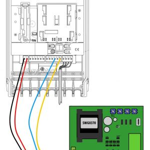 Apollo Gate Opener Wiring Diagram - Circuit Diagram Of Automatic Gate Opener Archives Wheathill Co Rh Wheathill Co Ahouse Gate Opener Wiring Diagram Electric Gate Opener Wiring Diagram 7c