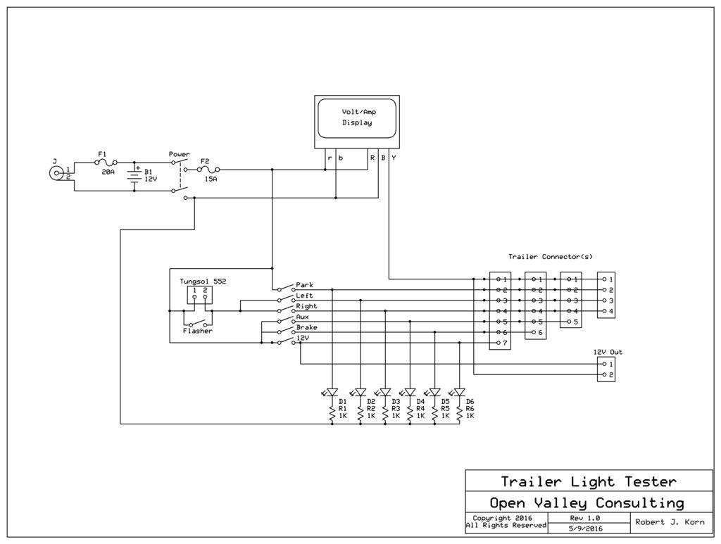 Aprilaire 6202 Wiring Diagram