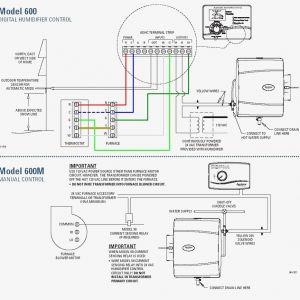 Aprilaire 700 Wiring Diagram - Wiring Diagram Symbol solenoid Valid D Aprilaire 700 700a 11 3 Aprilaire 700 Wiring Diagram 19l