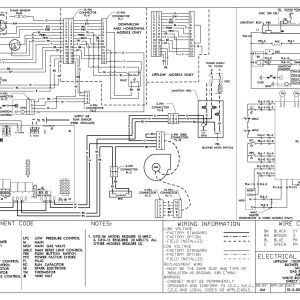Armstrong Air Handler Wiring Diagram - Armstrong Gas Furnace Wiring Diagram Wire Center U2022 Rh Pawmetto Co Armstrong Air Wiring Diagram Gas Furnace thermostat Wiring Diagram 20h