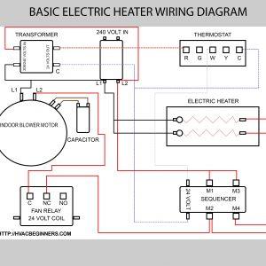 Armstrong Air Handler Wiring Diagram - Ducane Ac Wiring Diagram New Ducane Furnace Wiring Diagram Further Basic Hvac Wiring Diagrams 19q
